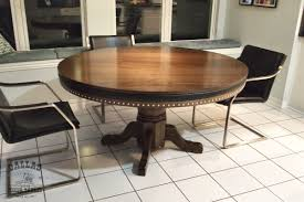 round poker table with dining top 58 inch with racetrack round poker table dallas custom poker tables