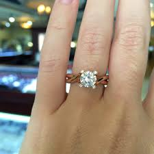 engagement rings 5000 dollars wedding rings engagement rings for 6000 dollars is 3000 enough