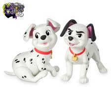disney store designer collection folktale series u0027101 dalmatians