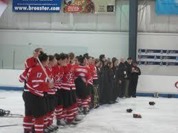 ottawa senators women u0027s hockey powered by goalline ca