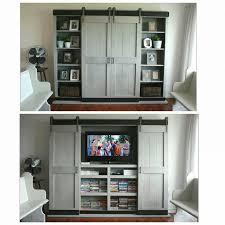 ikea doors cabinet metal storage cabinet sliding doors tall with ikea barn door wall