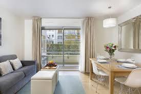 chambre d hote vincennes royal regency by resorts vincennes tarifs 2018