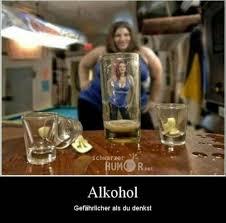 schnaps spr che die besten 25 tequila zitate ideen auf