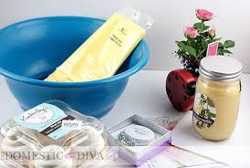 create your own gift basket s day gift ideas create your own gift basket the