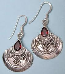 silver jewelry indian jewelry ufafokus