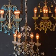 Opaline Chandelier Lamps U0026 Chandeliers U2013 Droomfabriek De Groot U0026 De Jong