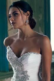 182 best wedding dresses images on pinterest marriage wedding
