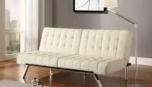 Sofa Sleeper Full Size Sofa Bed Full Russcarnahan Com