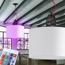 Schlafzimmer Lampe Schwarz Funvit Com Sichtbeton Tapete