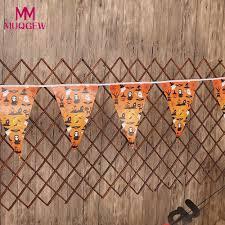online get cheap diy halloween decoration aliexpress com