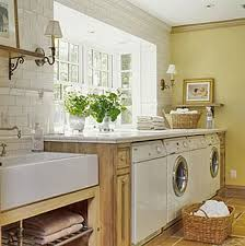 Luxury Laundry Room Design - laundry room love house of hargrove