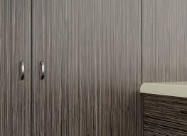 How To Paint Bathroom Cabinets Dark Brown 100 Painted Bathroom Cabinet Ideas Best 25 Painting Collins