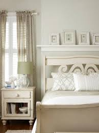 Small Bedroom Furniture Solutions Ideas Mapo House And Cafeteria - Bedroom furniture solutions