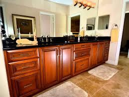 refinish cabinets without sanding refinish kitchen cabinets without sanding wallowaoregon com