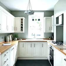 meuble cuisine couleur vanille quelle couleur pour une cuisine blanche on decoration d interieur