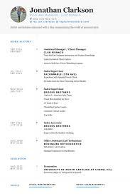 Resume Sample 2014 by Assistant Manager Resume Samples Visualcv Resume Samples Database