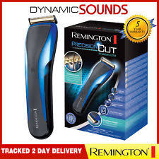 can i cut pubic hair with the remington model ne 3250 remington men hair clippers trimmers with usb charging ebay