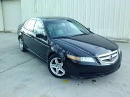 100 2002 acura tl type s owners manual closed 2005 acura tl
