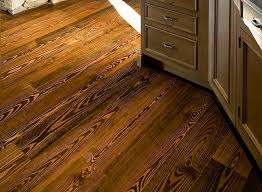 amazing repair hardwood floor earthquakes vs hardwood floors the