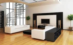 Minimalist Interior Design Living Room Small Home Decoration Ideas - Minimalist interior design living room