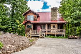 2 bedroom cabin kits for curtain cheap cabins in pigeon forge tn
