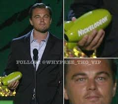 Leonardo Decaprio Meme - 17 hilarious leonardo dicaprio oscar memes on the internet