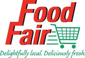 grayson foodfair ralph s home