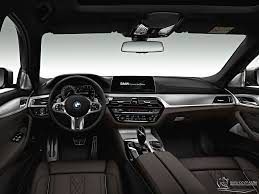 2017 bmw 5 series m550i xdrive araz u0027s board pinterest bmw