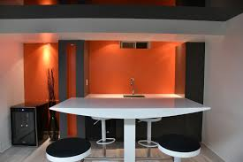 basement conversions u2022 cbg london house u0026 kitchen extensions