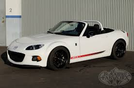 blackbird fabworx nc rz roll bar archive page 3 mx 5 miata