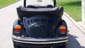 2000 volkswagen beetle trunk 1979 volkswagen beetle convertible f121 1 des moines 2010