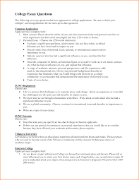 how to write interview paper essay sample example of college essay scholarships how to write example of college essay scholarships how to write a winning scholarship more than anything else the