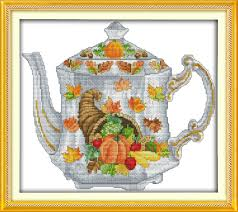 online buy wholesale teapot wall decor from china teapot wall