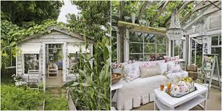 garden design beautiful interior room d doors indoor t pot latest