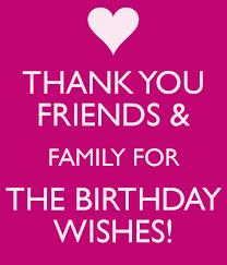 happy birthday joyeux anniversaire feliz cumpleaños thank you