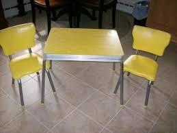 32 best formica tables images on pinterest retro kitchens