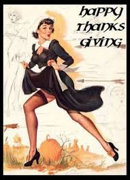 Thanksgiving Pin Up Happy Thanksgiving Thanksgiving Pin Up Happy