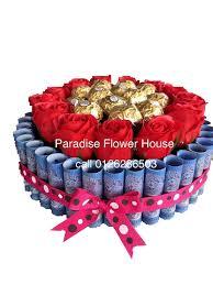 money cake designs hb 79 special money cake design malaysia online florist melaka