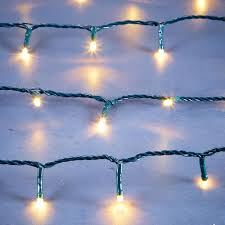 best lights to make your home shine bright this season