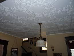 styrofoam ceiling tiles with beautiful styrofoam ceiling tiles