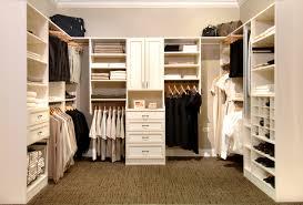 Closets Creative Closets