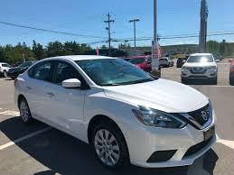 nissan canada payment calculator 902 auto sales used 2016 nissan sentra for sale in dartmouth