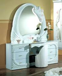 vanity tables for sale vanity dresser with mirror dresser mirror antique vanity dresser