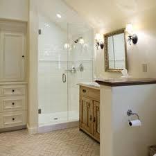 best 25 recessed shower lighting ideas on pinterest bathroom