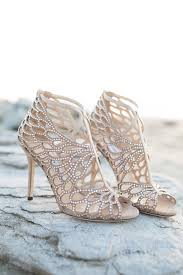 wedding shoes montreal featured photographer koby brown photography wedding shoes idea
