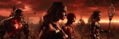 justice league runtime had to be 2 hours by wb mandate