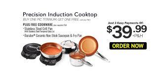 Non Stick Pan For Induction Cooktop Featurescoupon1 Jpg