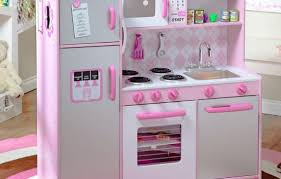 kitchen set for mada privat