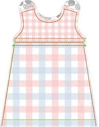 pattern dress baby girl small dreamfactory free sewing tutorial and pattern dutch b baby