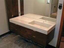 custom bathroom vanity tops u2013 levar me